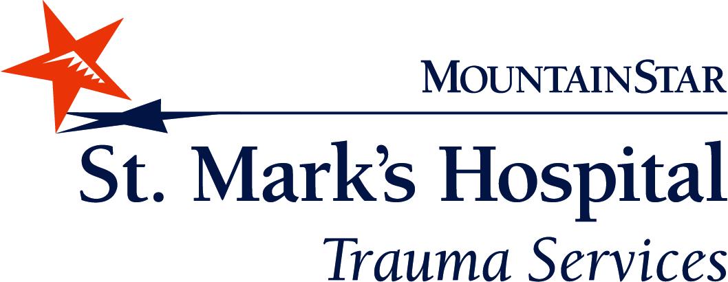St. Mark's Hospital