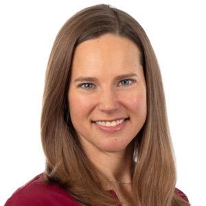Dr. Megan Fix
