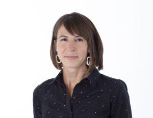 Megan Call, PhD